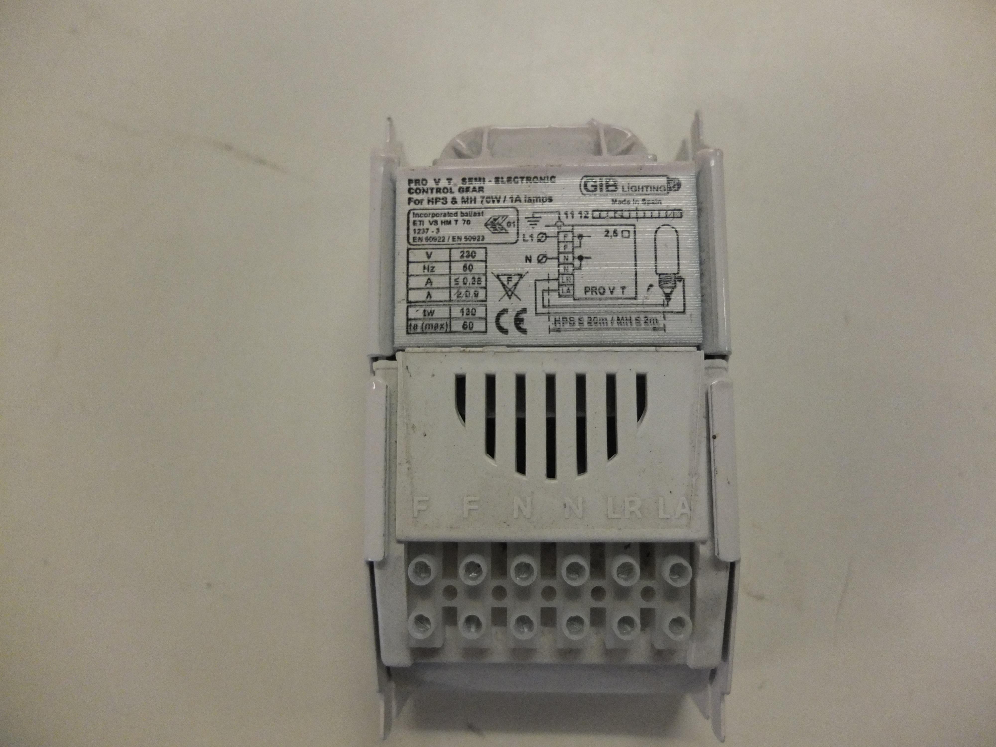DSCF2252